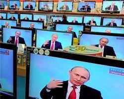 В России ограничивают долю иностранцев в акционерном капитале СМИ
