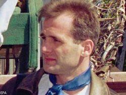 Сегодня – день памяти Георгия Гонгадзе
