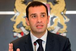 Тбилиси отреагирует на сотрудничество РФ и Абхазии