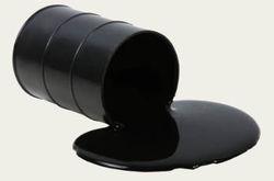 Россия засекретит данные о запасах нефти и газа