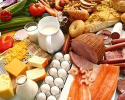 В Крыму скоро могут продавать продукты по талонам