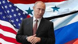 Инициатива Путина застала США врасплох