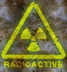 Волынец: Донбасс под угрозой экологической и радиационной катастрофы