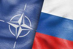 В НАТО предлагают «сделать больно» России