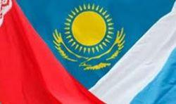 Таможенный союз поддержал присоединение Кыргызстана и Армении