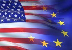 Курс евро на Forex откорректировался до 1.3515