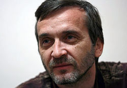 Правозащитники мира требуют от Узбекистана освободить журналиста Наумова