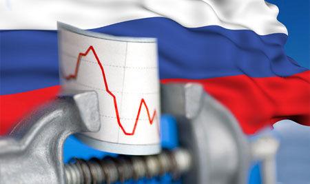 Агентство Moody's повысило до«позитивного» прогноз покредитному рейтингу ПАО «ГТЛК»