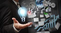 Валерий Мигиров назвал новые инновационные инструменты развития и поддержки бизнеса