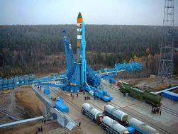 В России ищут стрелочника для неудачно запущенной с Плесецка ракеты