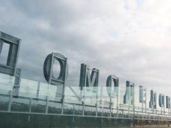 В «Домодедово» задержаны десятки рейсов — причины