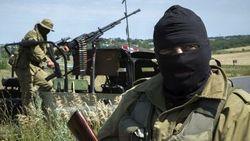 Кремль пользуется пассивностью Запада в украинском вопросе – иноСМИ