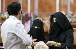 Саудовская Аравия запретила праздновать Новый год