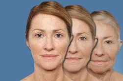 Борьба со старением начинается с диагностики возраста