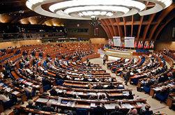 Россия требует вернуть 22 млн. евро ежегодного взноса в ПАСЕ