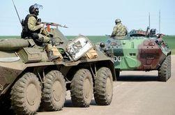 Бойцы батальона «Кривбасс» пленили Клоца – заместителя Стрелка-Гиркина