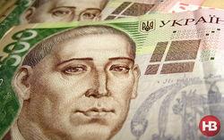 Эксперт оценил последние решения НБУ по валюте