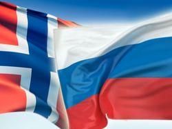 Норвегия вышла из переговоров о свободной торговле с Россией из-за Крыма