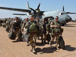 Нидерланды окажут помощь Киеву для восстановления Донбасса