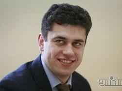 Назар Кульчицкий объяснил, почему ушел с поста уполномоченного при ЕСПЧ