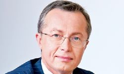 Первый заместитель НБУ: Курс доллара остановится на пределе 13 гривен