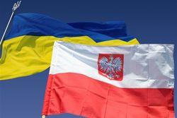 За 10 лет членства в Евросоюзе поляки стали богаче украинцев в три раза