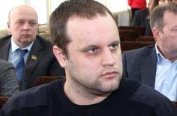 Губарев заявляет, что под Волновахой украинцы сами постреляли друг друга