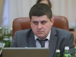 Украина нуждается в децентрализации власти – вице-премьер
