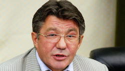 Запад провоцирует Россию на военные действия в Украине – Озеров