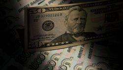 Глава комитета СФ по бюджету не исключает ограничения долларов в России