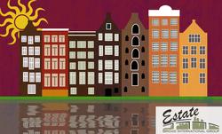 Недвижимость Нидерландов: оправдает ли ожидания инвесторов самая богатая страна Евросоюза