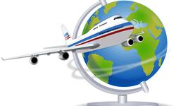 Обвал рубля вызвал рост стоимости авиабилетов