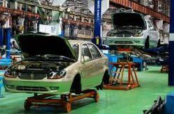 Три главные проблемы, с которыми скоро столкнется автобизнес в Беларуси