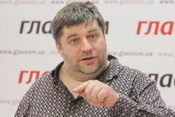 Без дотаций из Москвы Чечня снова станет горячей точкой