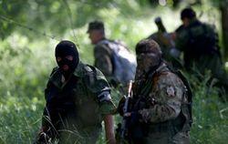 Боевики «ЛНР» ввели в Луганске комендантский час