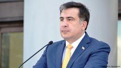 Саакашвили рассказал, что ему предлагали пост вице-премьера Украины