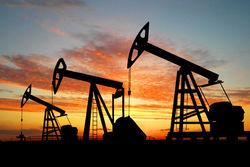Цены на нефть растут на фоне сообщений из Ливии