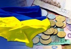 Четверть бюджета Минобороны Украины составляет военный сбор