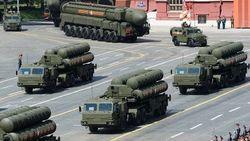 Мощь российской армии является кремлевским фейком – иноСМИ