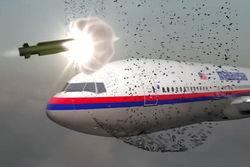 Чем грозит Украине официальный доклад о гибели Боинга МН17