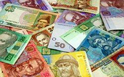 Что даст Украине повышение ее кредитных рейтингов