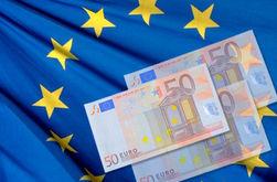 Пять важных законопроектов для получения макрофинансовой помощи от ЕС