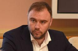Как победить мафию госзакупок в Минздраве Украины?