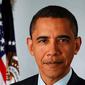 СМИ анонсировали санкции против России за «вмешательство» в выборы США