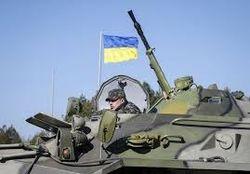 Украинская армия под Славянском: шаг вперед, два назад – иноСМИ