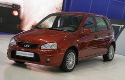 Авто из Узбекистана стали самыми популярными новинками в России