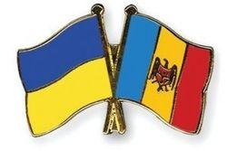 Украина и Молдова объединяются для противодействия агрессии России