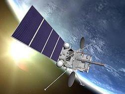 США и Япония запустят совместный метеоспутник