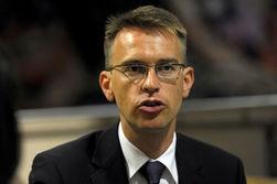 Представитель  ЕС говорит, что без двух законов и Тимошенко СА не будет