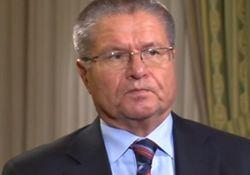 Российский министр назвал справедливый курс рубля